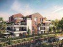 Appartement 140 m² Marcq-en-Barœul Secteur Marcq-Wasquehal-Mouvaux 7 pièces