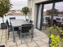 Lille Secteur Lille 4 pièces 124 m²  Appartement