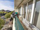 Appartement 70 m² Marcq-en-Barœul Secteur Marcq-Wasquehal-Mouvaux 3 pièces