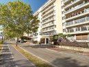 Appartement 70 m² 3 pièces Marcq-en-Barœul Secteur Marcq-Wasquehal-Mouvaux