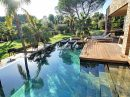 400 m² Saint-Tropez Secteur Var  10 pièces Maison