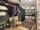 Maison 178 m² 7 pièces Roncq Secteur Bondues-Wambr-Roncq