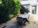 Roncq Secteur Bondues-Wambr-Roncq 7 pièces Maison 178 m²