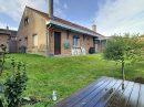 Maison 145 m² 6 pièces Marcq-en-Barœul Secteur Marcq-Wasquehal-Mouvaux
