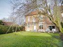 180 m² Maison  Roubaix Secteur Croix-Hem-Roubaix 10 pièces
