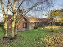 300 m² Maison Roncq Secteur Bondues-Wambr-Roncq  6 pièces