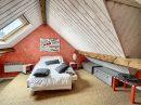 Lille Secteur Lille 165 m²  7 pièces Maison