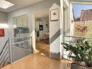 Maison Roncq Secteur Bondues-Wambr-Roncq 140 m² 6 pièces