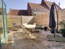 Maison 140 m² 6 pièces Roncq Secteur Bondues-Wambr-Roncq