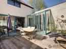 Maison  Roncq Secteur Bondues-Wambr-Roncq 6 pièces 140 m²