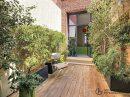 6 pièces Roncq Secteur Bondues-Wambr-Roncq  Maison 140 m²