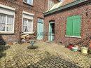 Bondues Secteur Bondues-Wambr-Roncq  Maison 150 m² 6 pièces