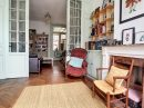 Tourcoing Secteur Linselles-Vallée Lys Maison  130 m² 5 pièces