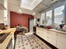 Maison  mouvaux Secteur Marcq-Wasquehal-Mouvaux 90 m² 3 pièces