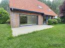 Maison Roncq Secteur Bondues-Wambr-Roncq 140 m²  5 pièces