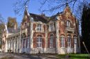Maison 500 m² 15 pièces Lambersart Secteur Lambersart