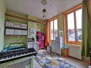 Maison Saint-André-lez-Lille Secteur Lambersart  167 m² 7 pièces