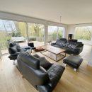 Maison Ennetières-en-Weppes Secteur Pérenchies 6 pièces  165 m²