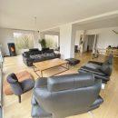 Maison 165 m² Ennetières-en-Weppes Secteur Pérenchies 6 pièces