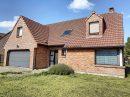 6 pièces 160 m²  Hem Secteur Croix-Hem-Roubaix Maison