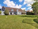 Maison 300 m² Hem Secteur Croix-Hem-Roubaix 7 pièces
