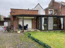 Maison 120 m² Roncq Secteur Bondues-Wambr-Roncq 4 pièces
