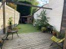 Maison 140 m² 4 pièces Mouvaux Secteur Marcq-Wasquehal-Mouvaux