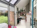 Maison 200 m²  6 pièces
