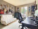 Maison  Bondues Secteur Bondues-Wambr-Roncq 162 m² 7 pièces