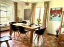 Bondues Secteur Bondues-Wambr-Roncq 8 pièces Maison 310 m²