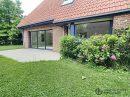 5 pièces Maison  140 m² Bondues Secteur Bondues-Wambr-Roncq