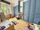 184 m² Maison Mouvaux Secteur Marcq-Wasquehal-Mouvaux  6 pièces