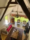 Maison 6 pièces 220 m² Croix Secteur Croix-Hem-Roubaix