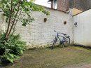 Maison 74 m² 3 pièces Lille Secteur Lille