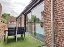 7 pièces Saint-André-lez-Lille Secteur La Madeleine Maison  187 m²