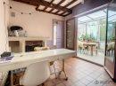 Mouvaux Secteur Marcq-Wasquehal-Mouvaux  5 pièces 150 m² Maison