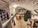 Maison avec cachet -Bourg St Vincent
