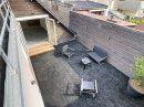 Maison  BERCK SUR MER secteur villes proches du Touquet 5 pièces 142 m²