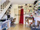 Maison  110 m² 4 pièces Croix Secteur Croix-Hem-Roubaix