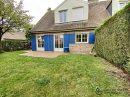 Bondues Secteur Bondues-Wambr-Roncq  116 m² 5 pièces Maison