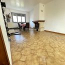 Maison  Faches-Thumesnil Secteur Faches 4 pièces 80 m²