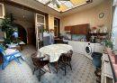 Maison Hem Secteur Croix-Hem-Roubaix 136 m² 5 pièces
