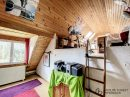 Maison 118 m²  5 pièces Bondues Secteur Bondues-Wambr-Roncq
