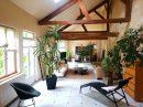 Maison 250 m² 6 pièces