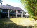 Maison 173 m²  5 pièces