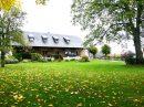 Maison 366 m²  10 pièces