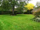 366 m² 10 pièces  Maison