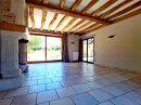 400 m²  Maison  7 pièces