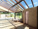 Maison  400 m² 7 pièces