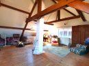 5 pièces  Maison  101 m²